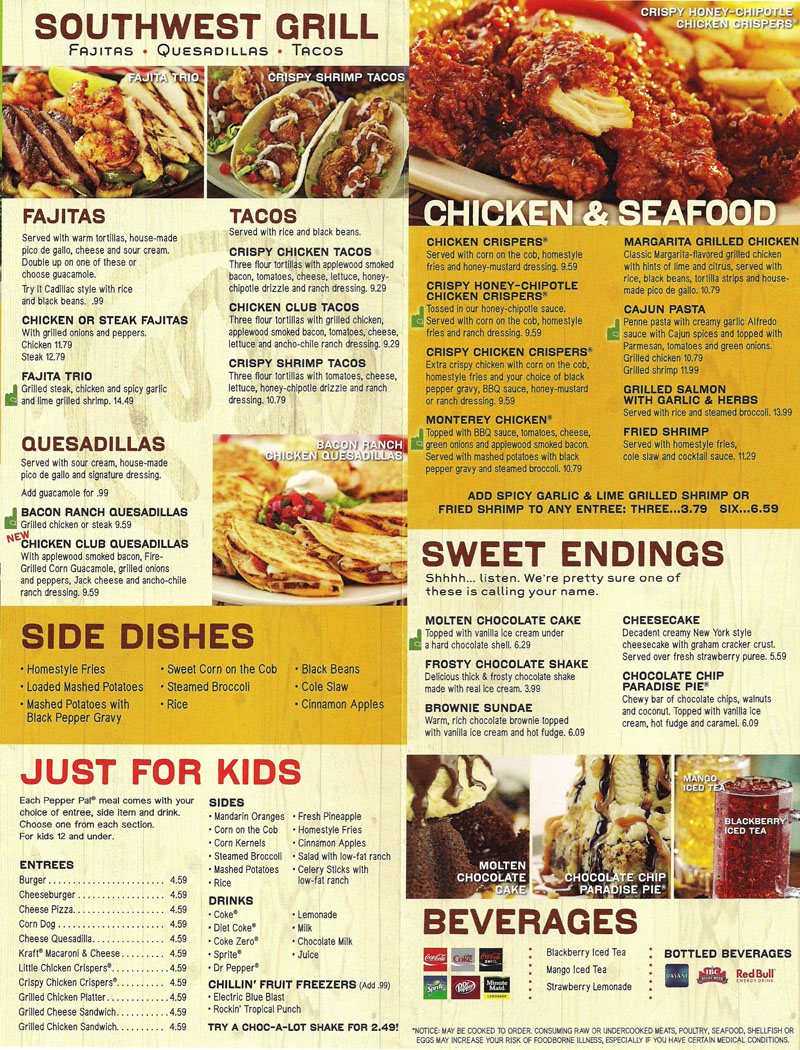 north chili chat sites Get menu, photos and location information for north chili family restaurant in north chili, ny or book now at one of our other 31480 great restaurants in north chili.