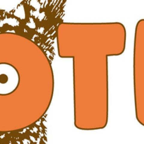 Logo Hooters