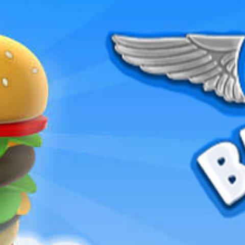 SkyBurger