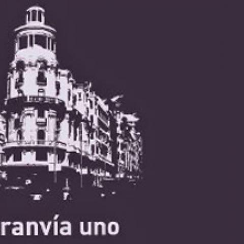 Logo Gran Via Uno
