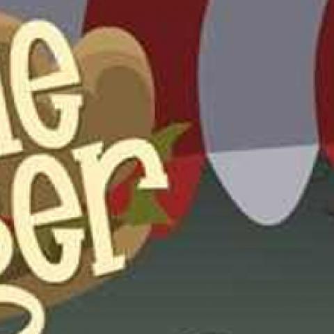 Cabecera Zombie Burger