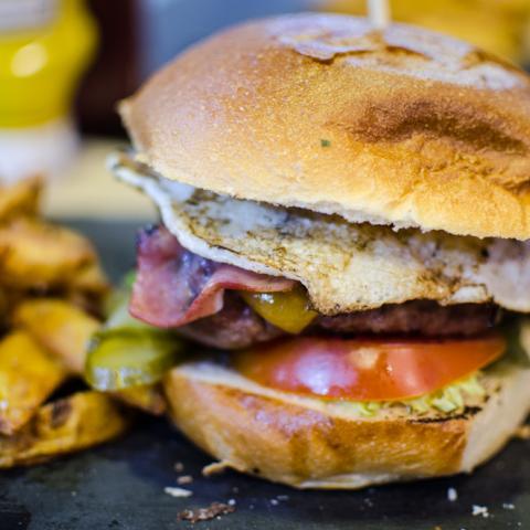 Portada Burger Kas