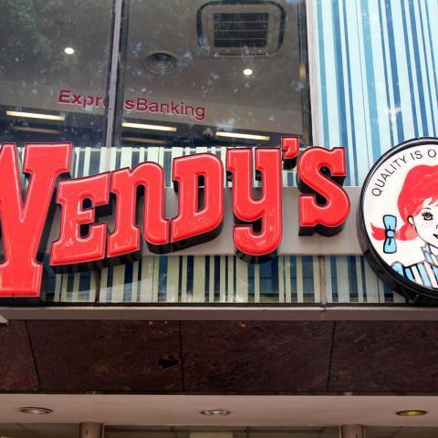 Cabecera Wendys