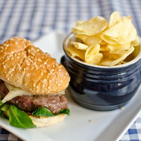 Membri Burger 3
