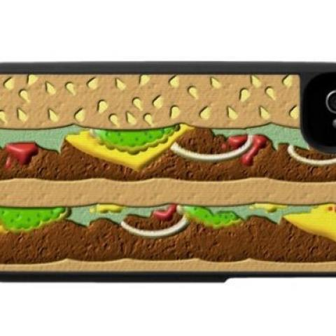 Movil Burger
