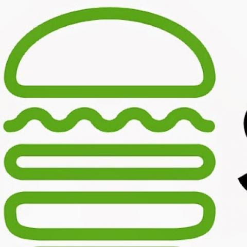 Logo Shake Shack