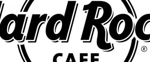 Logo Hard Rock